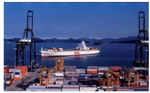 看过来,即日起所有从印度进口货物必须接受海关检疫!