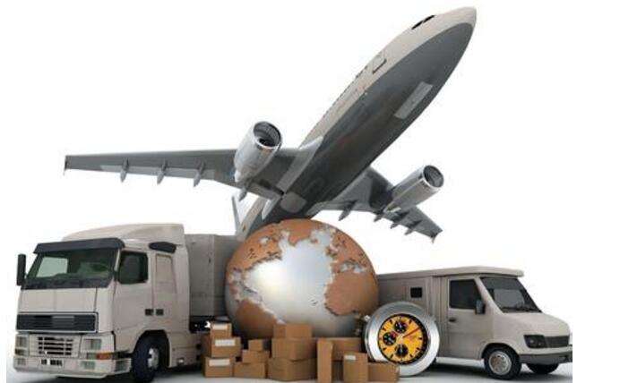 常识:国际物流,出口韩国常见的问题与注意事项!